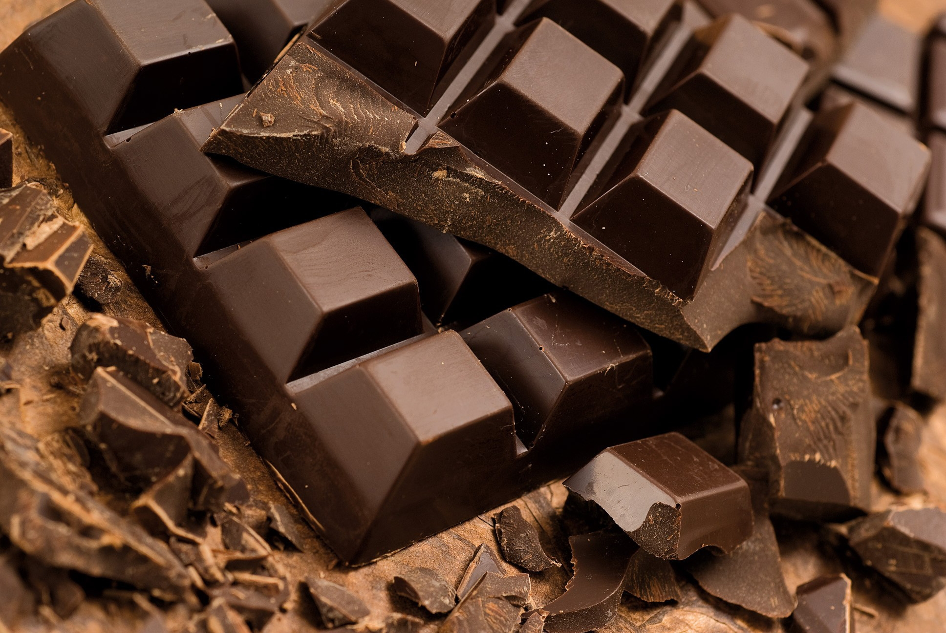 Alimentation : les bienfaits du chocolat