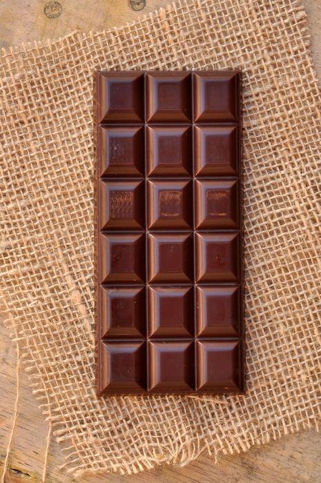 tablette-chocolat