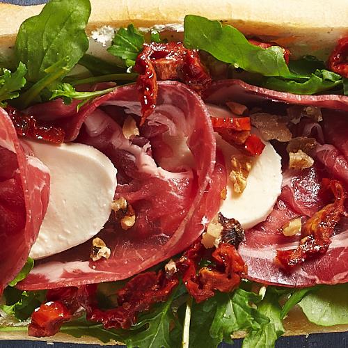 sandwich-italien
