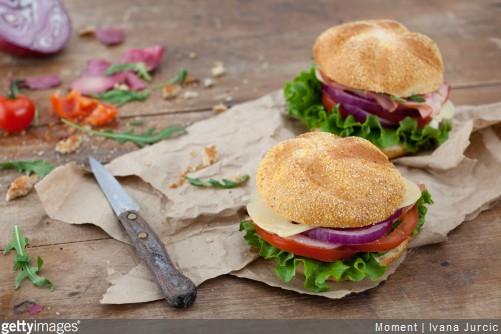 Professionnels : 3 idées de sandwichs à proposer à vos clients