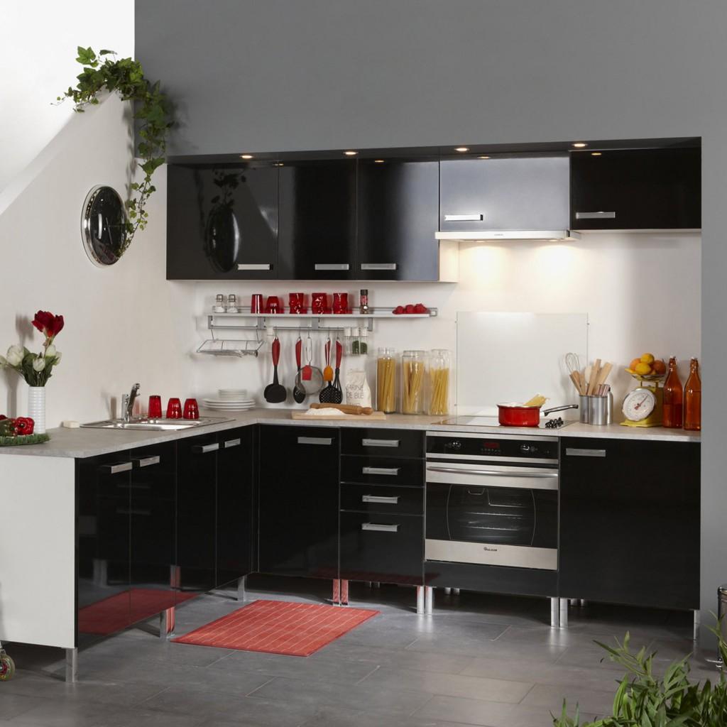 comment ranger une cuisine ranger nourriture cuisine amnagement de cuisine les erreurs viter. Black Bedroom Furniture Sets. Home Design Ideas