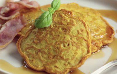 pancakes-mais
