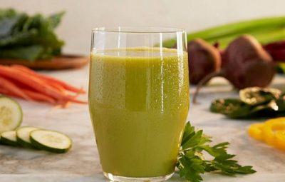 jus-legumes-arthrose