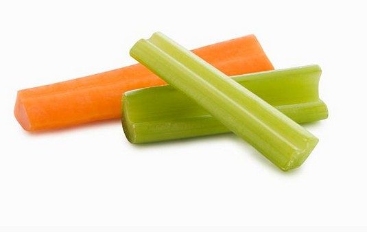 carotte-celeri-arthrose