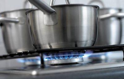 cuisine-gaz-casseroles-feu-avantages