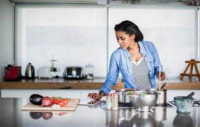 cuisine-facile-recettes-legumes