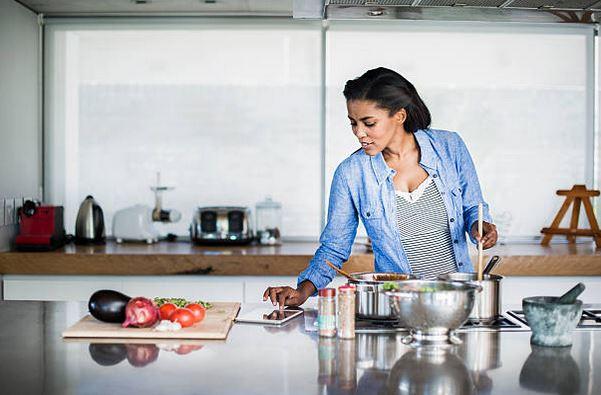 3 recettes pour recevoir sans passer la journée en cuisine !