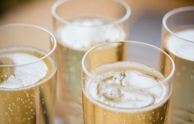 Le champagne : conseils et dégustation