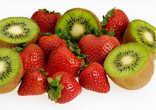 jus-kiwi-fraise-arthrose
