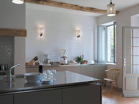 3 conseils pour créer une cuisine de professionnel chez soi