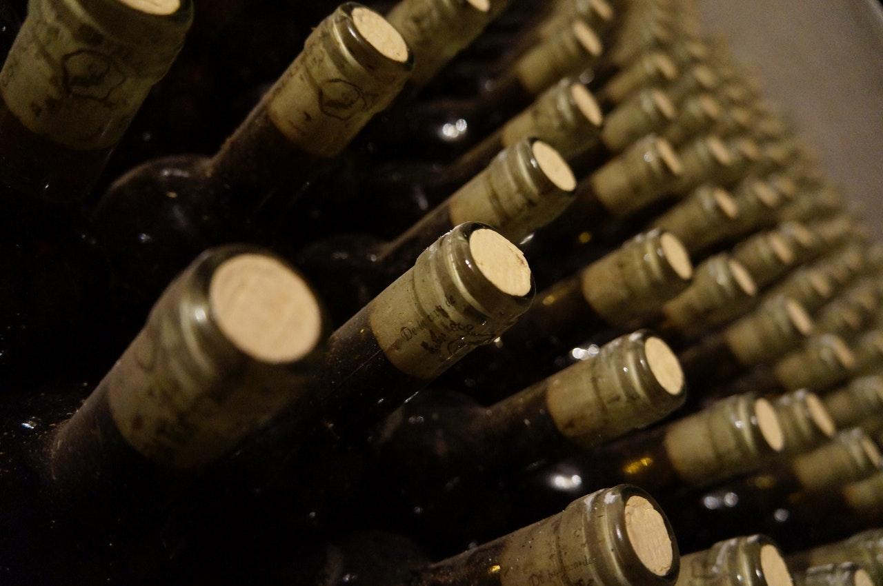 4 astuces pour bien choisir son vin